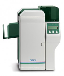 nisca-pr5350.jpg