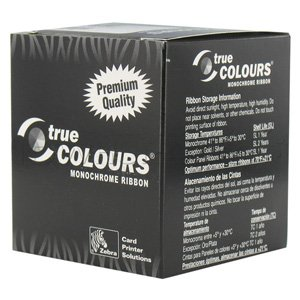 zebramonochrome-box1.jpg