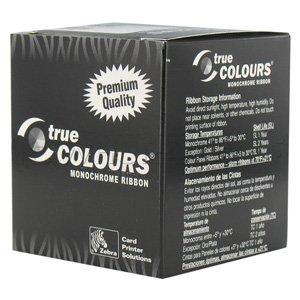 zebramonochrome-box3.jpg