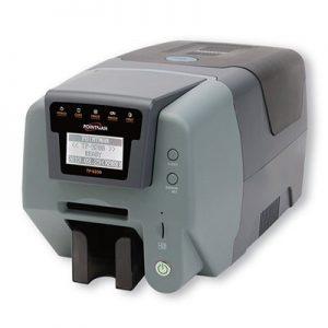 Pointman-TP-9200