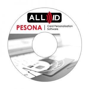 pesona-cd