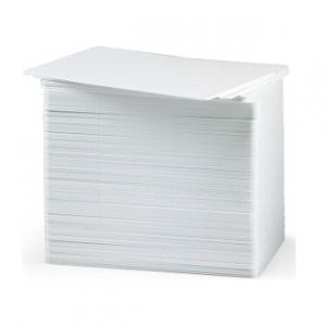 CR80-Cards