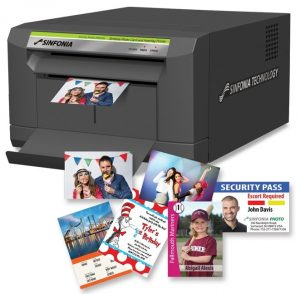 sinfonia-card-photo-printer