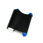 9zc10L-product-photography-blackribbon