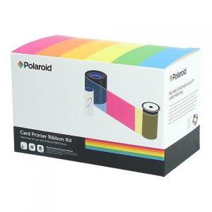 Polaroid-Ribbon-