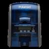 Polaroid-P100-3-400×400