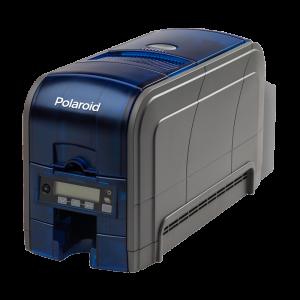 Polaroid-P100